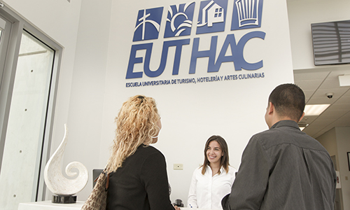 euthacB 500
